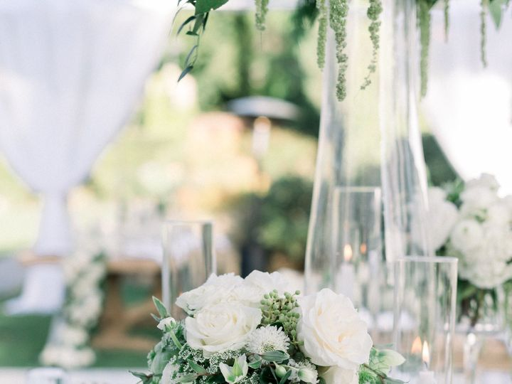 Tmx Beccarillo 20190413 6021 51 91887 159794199770505 Santa Clarita, CA wedding florist