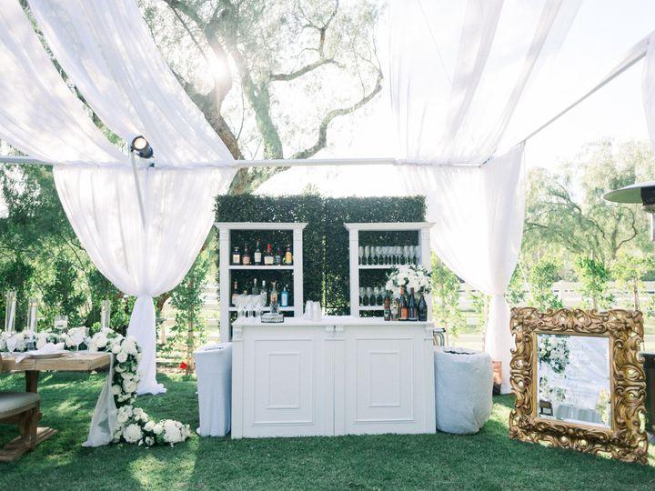 Tmx Beccarillo 20190413 6023 51 91887 159794201573171 Santa Clarita, CA wedding florist