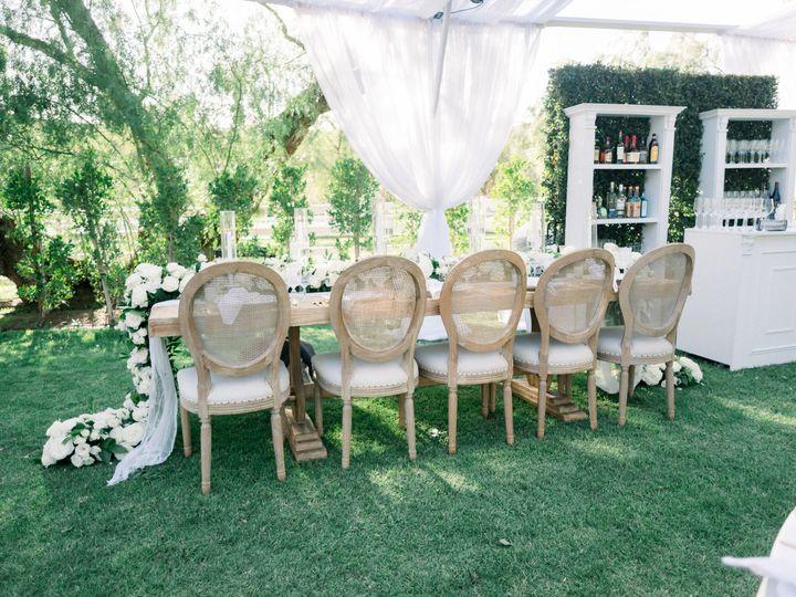 Tmx Beccarillo 20190413 6025 51 91887 159794202342672 Santa Clarita, CA wedding florist