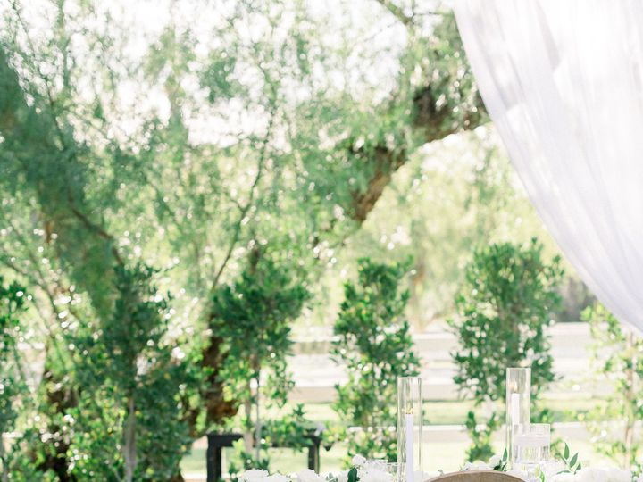 Tmx Beccarillo 20190413 6026 51 91887 159794201170539 Santa Clarita, CA wedding florist