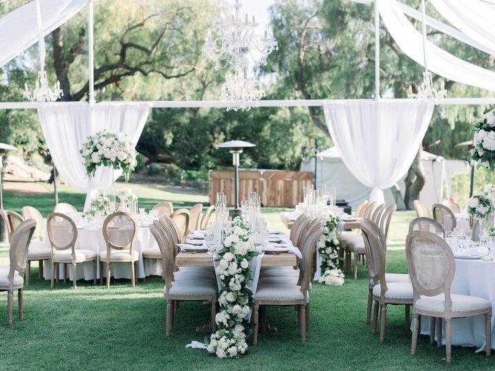 Tmx Beccarillo 20190413 6027 51 91887 159794202036894 Santa Clarita, CA wedding florist