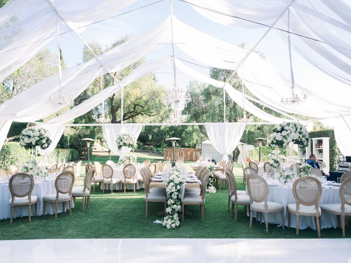 Tmx Beccarillo 20190413 6028 51 91887 159794201568197 Santa Clarita, CA wedding florist
