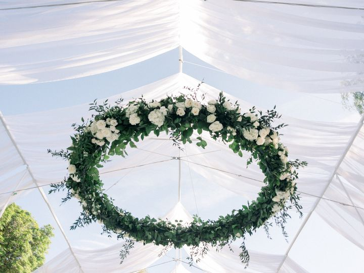 Tmx Beccarillo 20190413 6031 51 91887 159794203846535 Santa Clarita, CA wedding florist