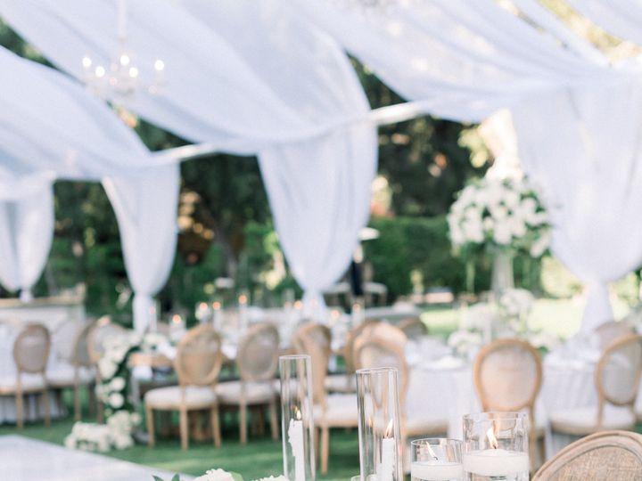 Tmx Beccarillo 20190413 6034 51 91887 159794203090997 Santa Clarita, CA wedding florist