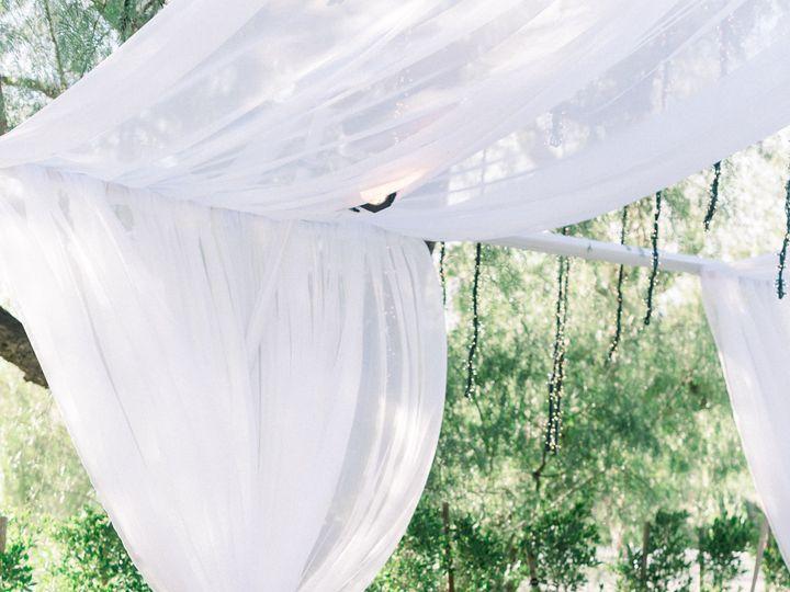 Tmx Beccarillo 20190413 6035 51 91887 159794205082466 Santa Clarita, CA wedding florist