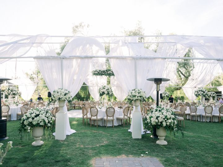 Tmx Beccarillo 20190413 6038 51 91887 159794204627345 Santa Clarita, CA wedding florist