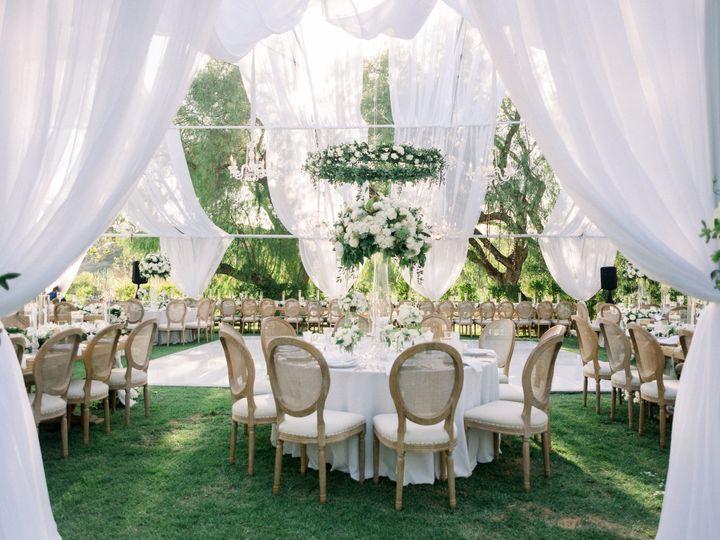 Tmx Beccarillo 20190413 6039 51 91887 159794205631706 Santa Clarita, CA wedding florist