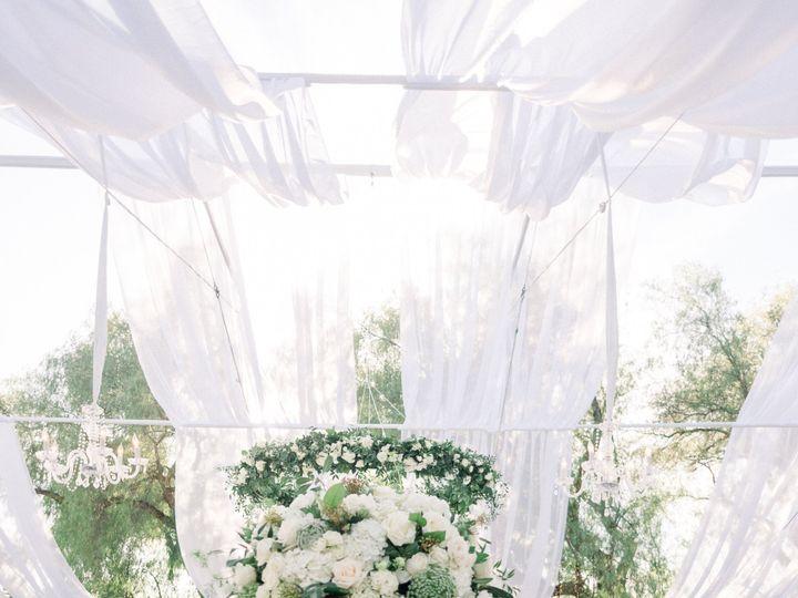 Tmx Beccarillo 20190413 6040 51 91887 159794205140180 Santa Clarita, CA wedding florist