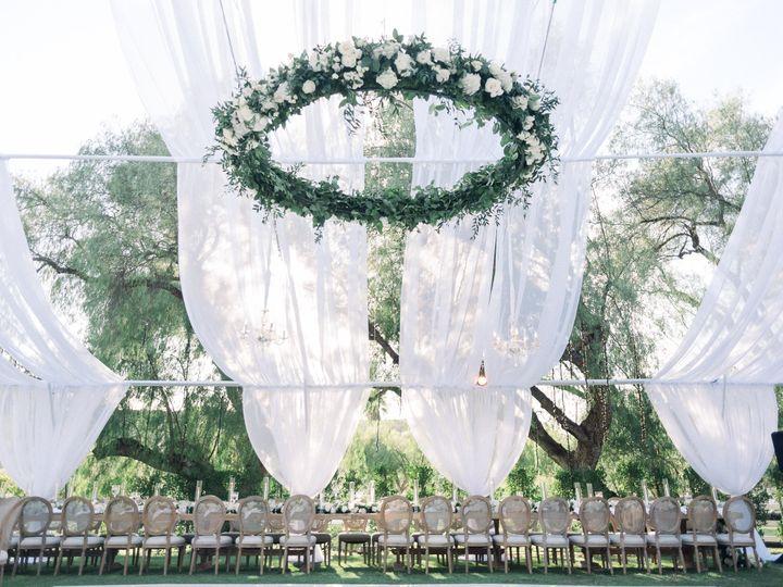 Tmx Beccarillo 20190413 6041 51 91887 159794204993999 Santa Clarita, CA wedding florist