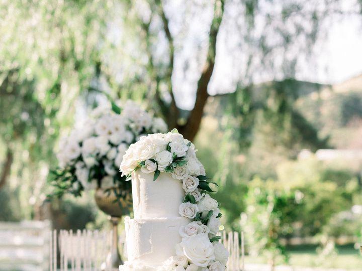 Tmx Beccarillo 20190413 6051 51 91887 159794207181024 Santa Clarita, CA wedding florist