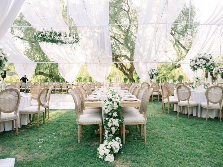 Tmx Beccarillo 20190413 6056 51 91887 159794207283386 Santa Clarita, CA wedding florist