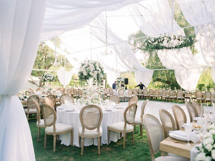 Tmx Beccarillo 20190413 6057 51 91887 159794206612589 Santa Clarita, CA wedding florist