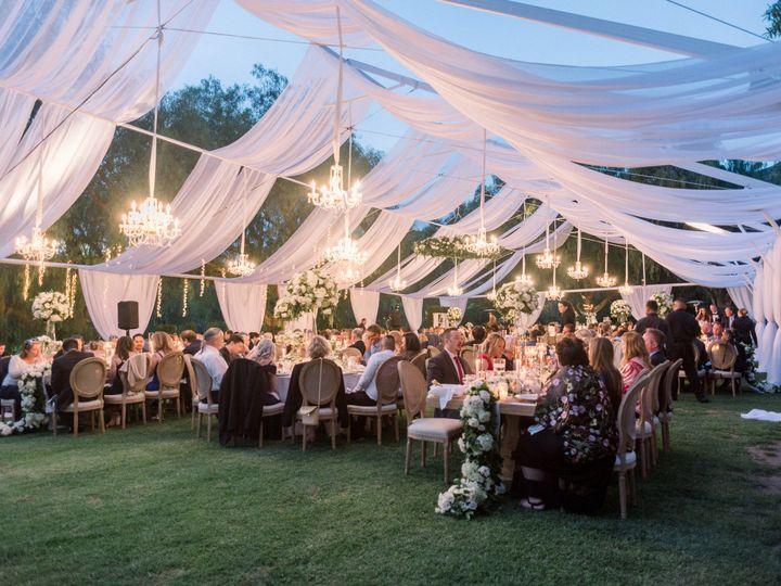 Tmx Beccarillo 20190413 6119 51 91887 159794208933203 Santa Clarita, CA wedding florist
