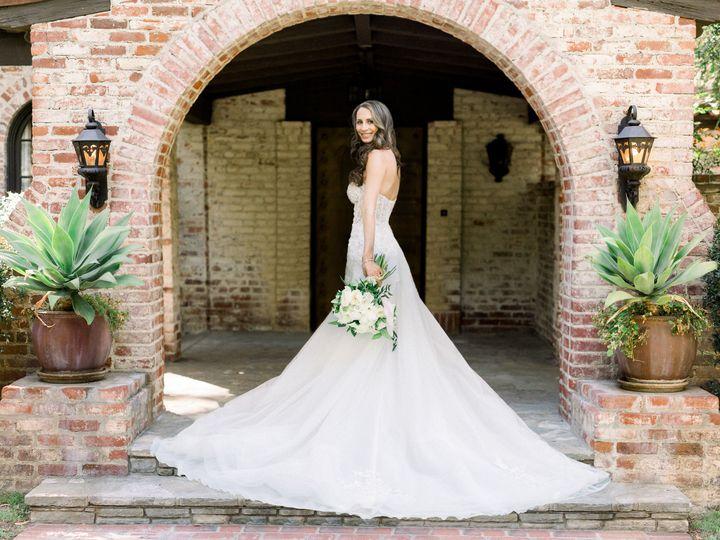 Tmx Beccarillo 20190518 7003 51 91887 159794161272585 Santa Clarita, CA wedding florist