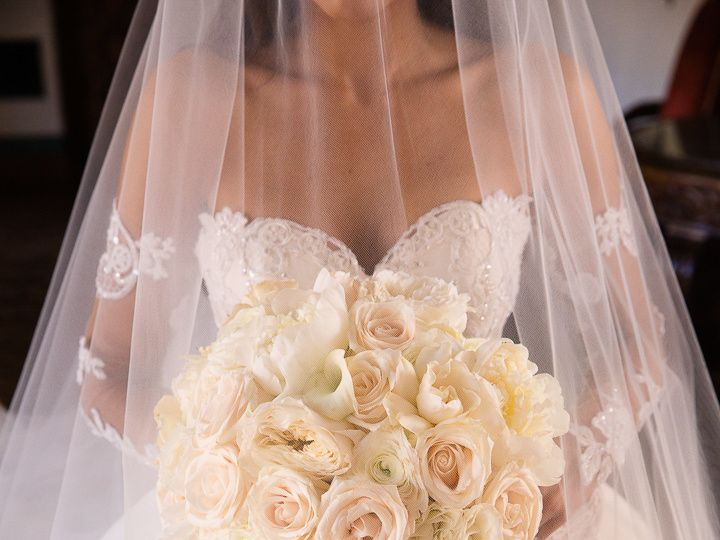 Tmx Dina Douglass Monica Nima Hummingbird Ranch 020 51 91887 159794117742702 Santa Clarita, CA wedding florist