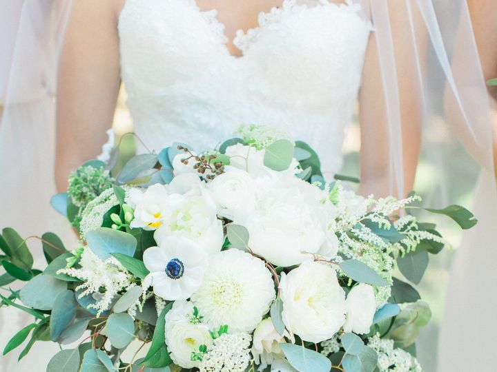 Tmx James And Jess 018 51 91887 159794159855187 Santa Clarita, CA wedding florist