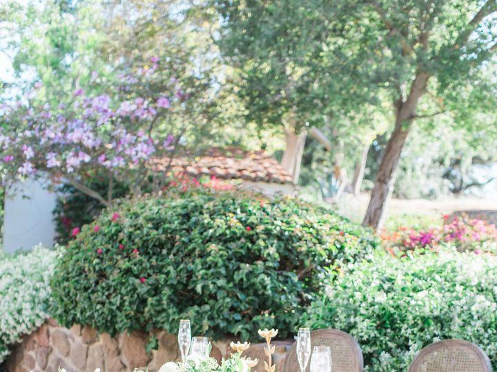 Tmx James And Jess 126 51 91887 159794160936667 Santa Clarita, CA wedding florist