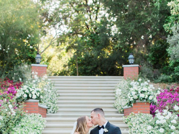Tmx James And Jess 143 1 51 91887 159794160884866 Santa Clarita, CA wedding florist