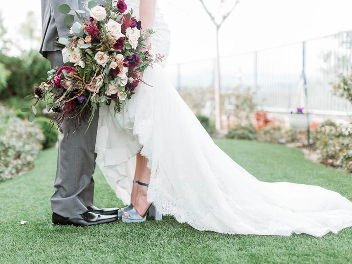 Tmx Pumawedding 236 51 91887 159794173844922 Santa Clarita, CA wedding florist