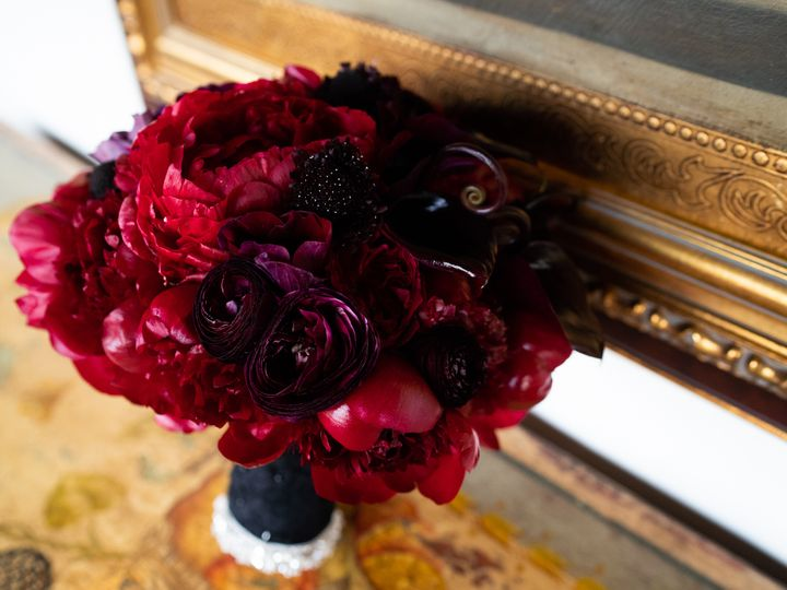 Tmx Saralobla 0011 51 91887 159794126742929 Santa Clarita, CA wedding florist