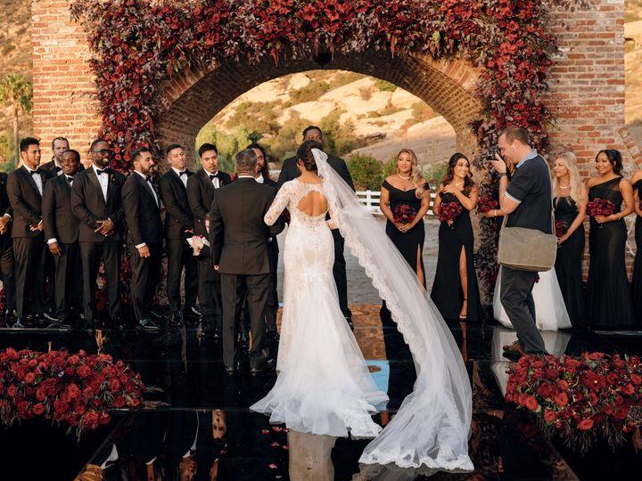 Tmx Saralobla 0157 51 91887 159794127361827 Santa Clarita, CA wedding florist