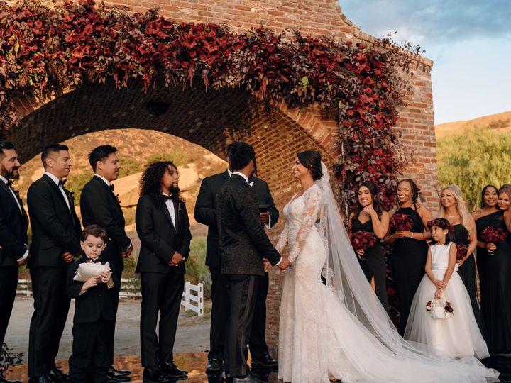 Tmx Saralobla 0170 51 91887 159794127471662 Santa Clarita, CA wedding florist