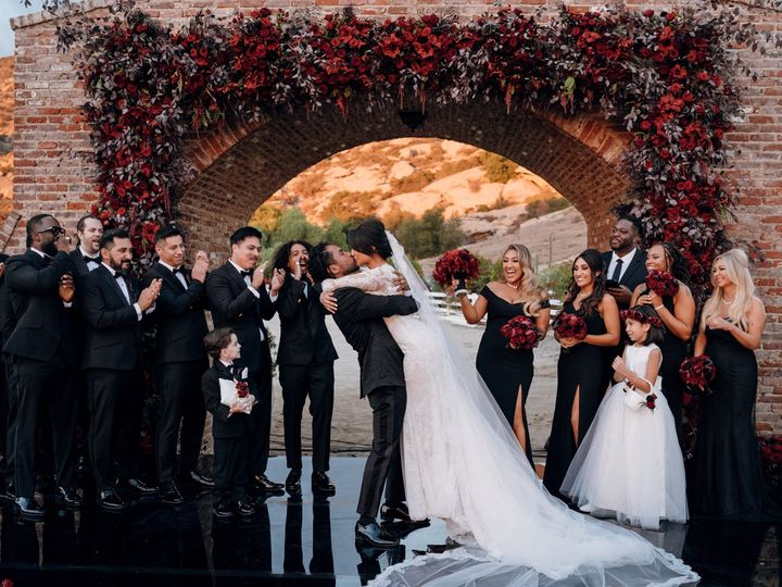 Tmx Saralobla 0218 51 91887 159794127810282 Santa Clarita, CA wedding florist
