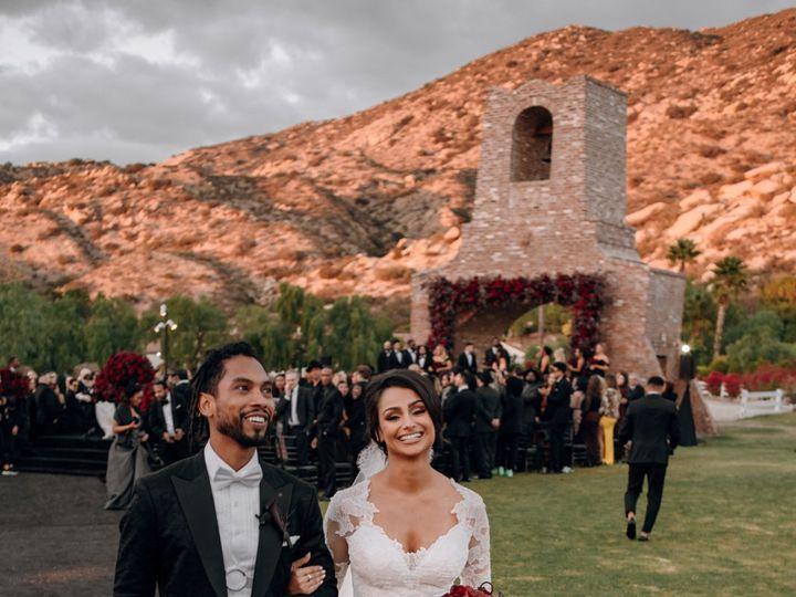 Tmx Saralobla 0228 51 91887 159794127661696 Santa Clarita, CA wedding florist