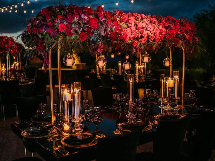 Tmx Saralobla 0250 51 91887 159794128094616 Santa Clarita, CA wedding florist