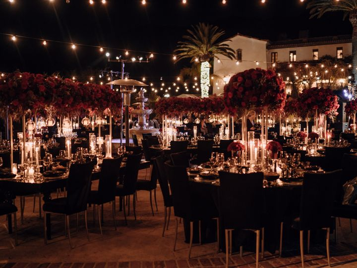 Tmx Saralobla 0376 51 91887 159794128475373 Santa Clarita, CA wedding florist
