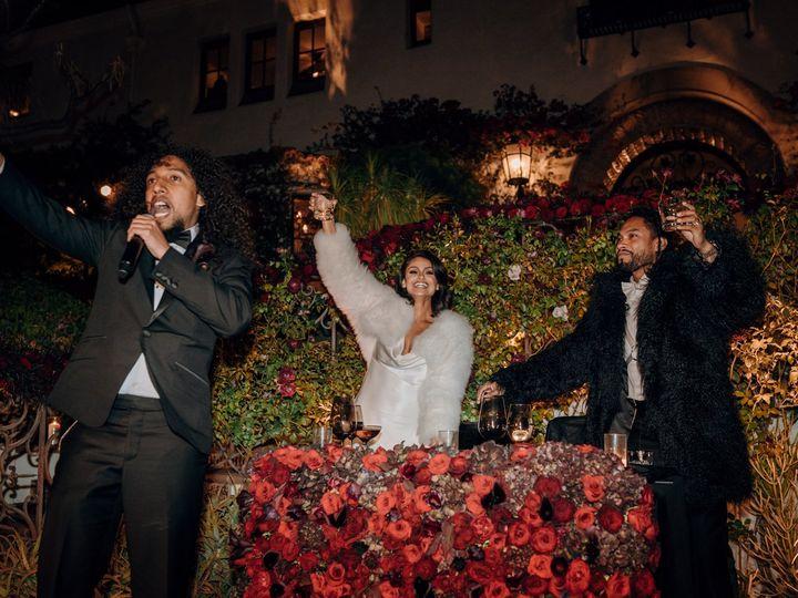 Tmx Saralobla 0441 51 91887 159794128374616 Santa Clarita, CA wedding florist