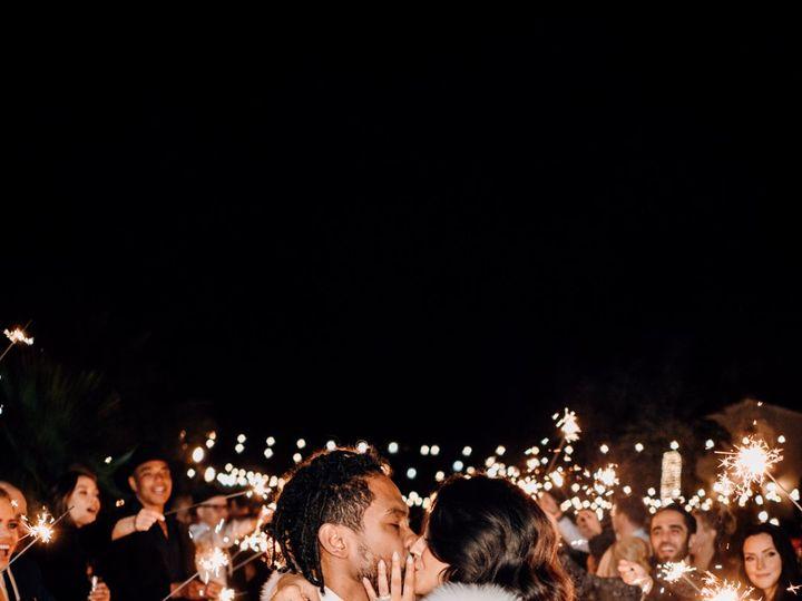 Tmx Saralobla 0503 51 91887 159794128351829 Santa Clarita, CA wedding florist