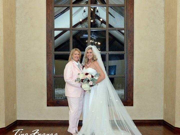 Tmx Dee Anne And Cheryl 51 1891887 159802081790527 Bixby, OK wedding officiant