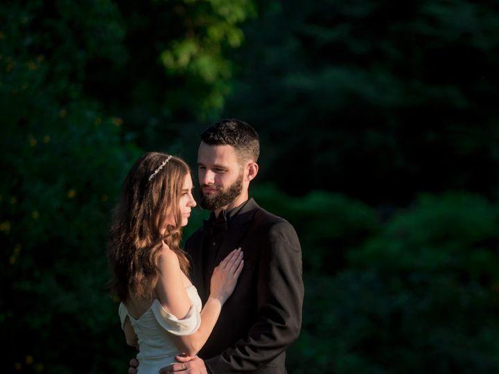 Tmx Katie And Maxrev 1 51 1891887 159802080889421 Bixby, OK wedding officiant
