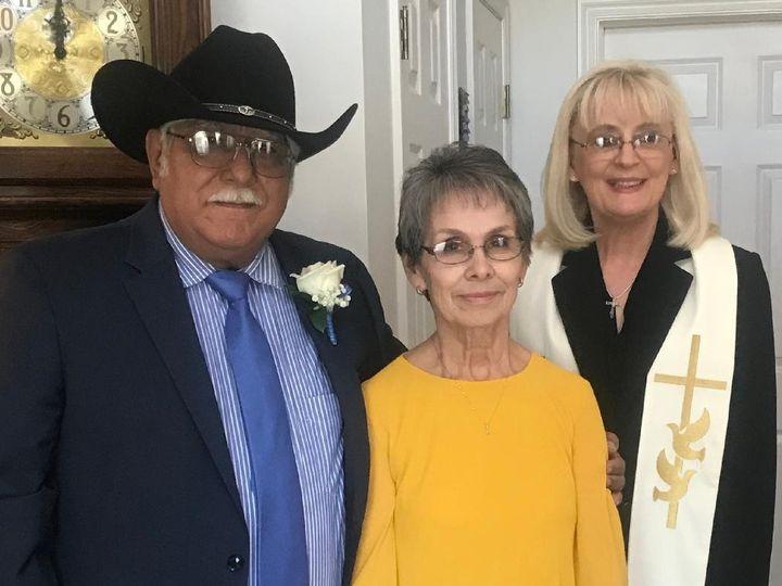 Tmx Raymundo Apodaca 1 51 1891887 159802080874511 Bixby, OK wedding officiant