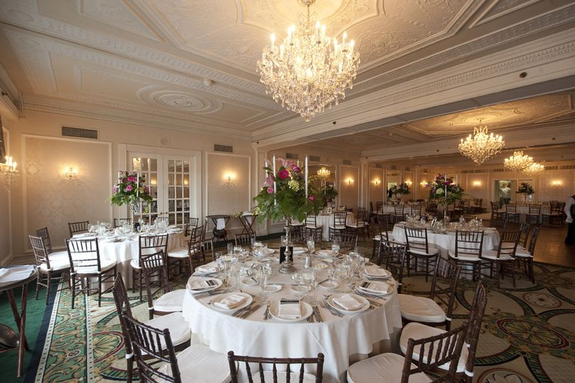 Molly Pitcher Inn Reviews Amp Ratings Wedding Ceremony Amp Reception Venue Wedding Rehearsal