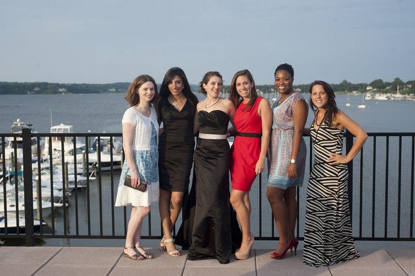 Molly Pitcher Inn, Wedding Ceremony & Reception Venue ...