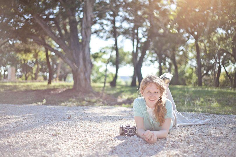 Allie Dean Photography