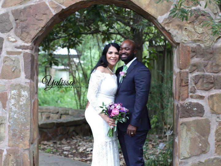 Tmx 18727552 20f7 4ec2 9897 1183a08cbf1e 51 1902887 159986115715577 Houston, TX wedding photography