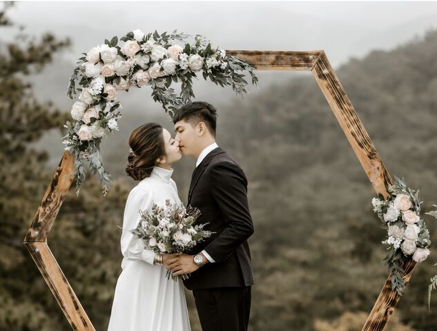Tmx 1 51 1902887 159839509872475 Houston, TX wedding photography