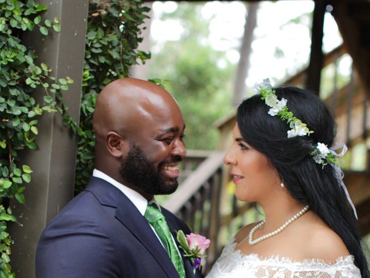 Tmx 31fda8e3 7313 4a91 8d11 Aa28b122faed 51 1902887 159986112196453 Houston, TX wedding photography
