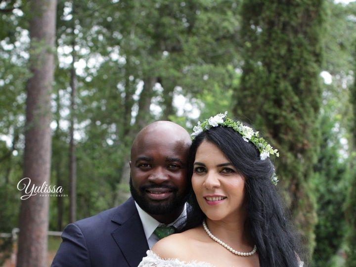 Tmx 330b6cd6 5fd0 4156 A3af A3449b651b49 51 1902887 159986118725396 Houston, TX wedding photography