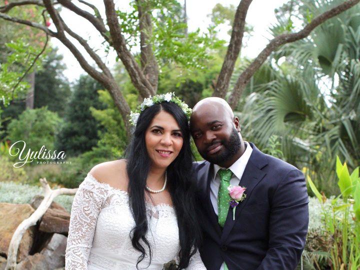 Tmx 82e61dd7 D929 4f32 8812 97f445584e99 51 1902887 159986120662196 Houston, TX wedding photography