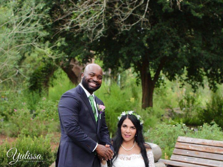 Tmx 929a6d73 6e04 4d33 Aba6 7b291d4c0f2a 51 1902887 159986116938142 Houston, TX wedding photography