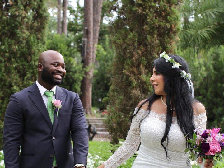 Tmx A6876da3 2280 4fd3 9cf9 Abaf1fcc0ac3 51 1902887 159986117798419 Houston, TX wedding photography