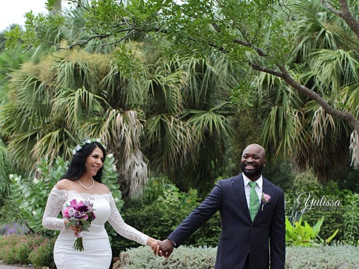 Tmx Bb1a7aae 02e9 4b58 9354 616ef79c7112 51 1902887 159986112719722 Houston, TX wedding photography