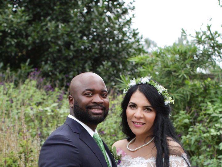 Tmx Bd34ef48 5662 4453 825b 730ab4824a4a 51 1902887 159986112352265 Houston, TX wedding photography