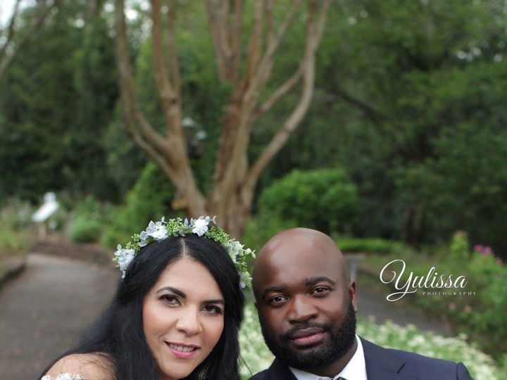Tmx F68051c0 0fe3 40c2 84a3 244e9fe483ff 51 1902887 159986116122722 Houston, TX wedding photography