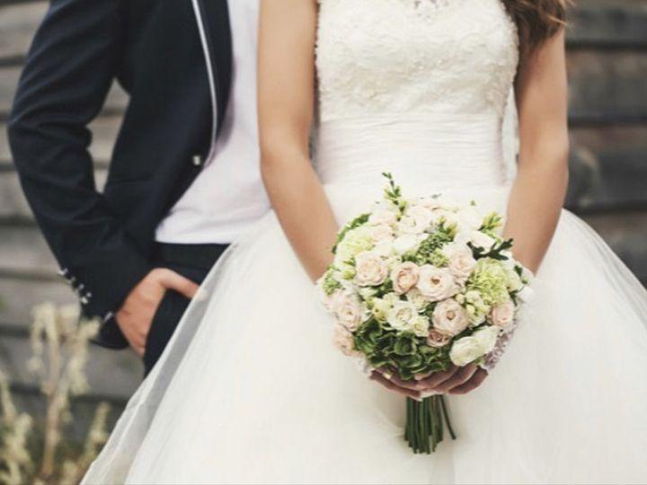 Tmx Img 9412 51 1902887 159918573783906 Houston, TX wedding photography