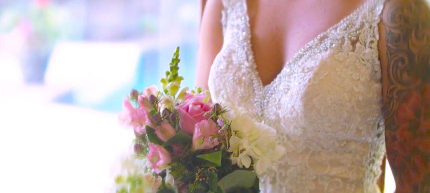 bouquet 51 1012887